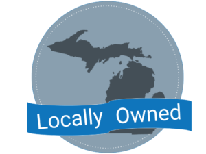 Michigan Owned Company